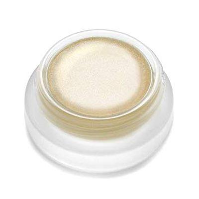 cosmeticos-naturales-con-aloe-vera-iluminador-rms