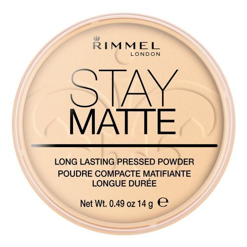 disimular-una-nariz-grande-rimmel-stay