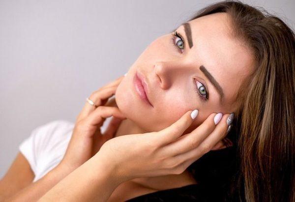 mascarilla-anti-arrugas