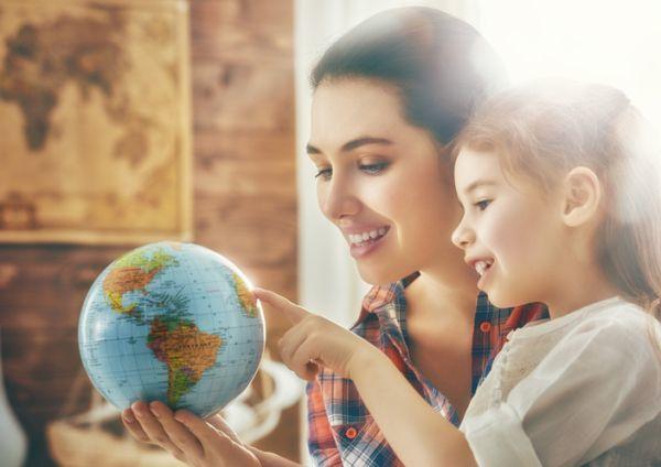 regalos-dia-de-la-madre-viaje-istock