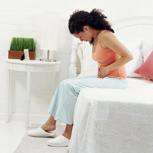2-Week-Pregnancy-Symptoms