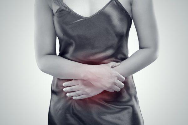 Embarazo ectopico causas sintomas dolor