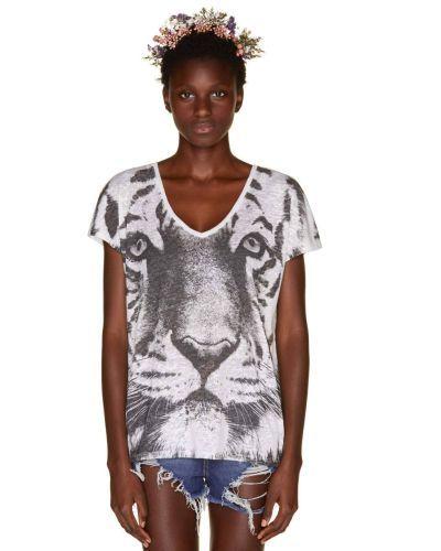 benetton-premama-verano-camiseta-maxiestampado