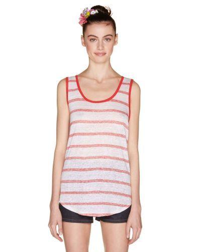 benetton-premama-verano-camiseta-tirantes-rayas-lino