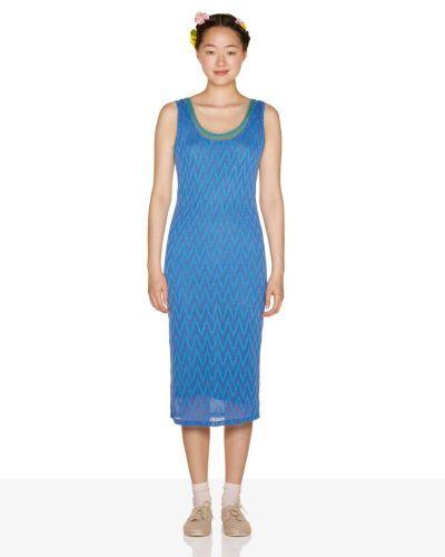 benetton-premama-verano-jacquard-azul