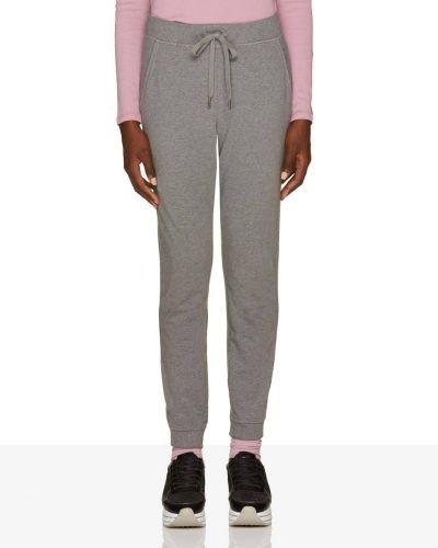 benetton-premama-verano-pantalon-felpa-cordon-ajustable