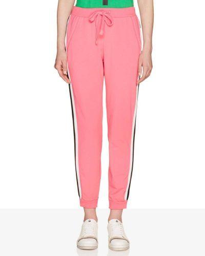 benetton-premama-verano-pantalon-franjas-laterales
