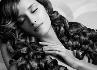 cabello-rizado-ondas-37011