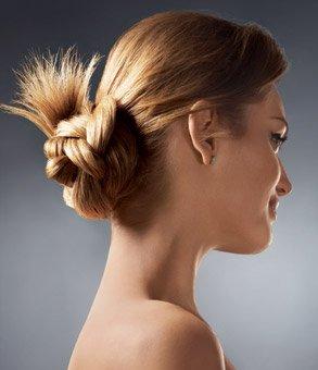 peinado_de_novia_41