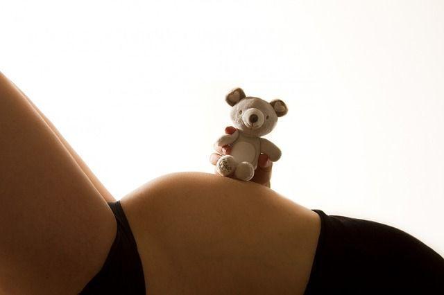 ciatica-durante-el-embarazo5