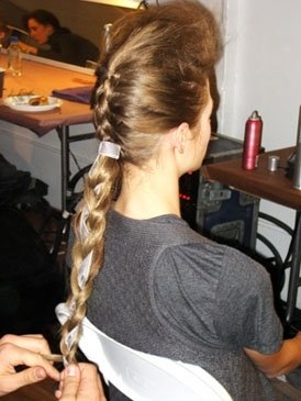 trenzas_espiga_mode_large_qualite_es1