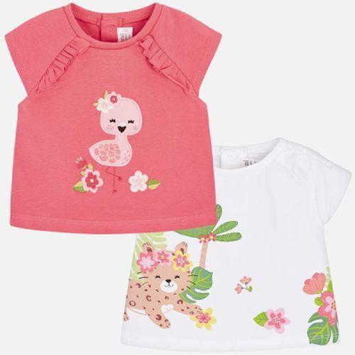 catalogo-mayoral-primavera-verano-camiseta-manga-corta-animales-mayoral