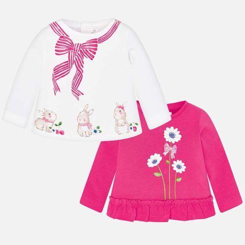 catalogo-mayoral-primavera-verano-camiseta-manga-larga-recien-nacida-mayoral