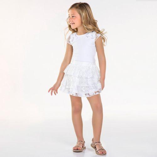 catalogo-mayoral-primavera-verano-falda-de-vestir