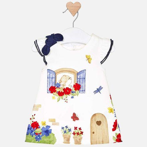 catalogo-mayoral-primavera-verano-vestido-lazo-mayoral