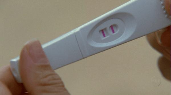 Valores Beta: ¿Estoy Embarazada?