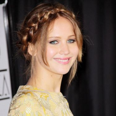 jennifer-lawrence-y-su-trenza