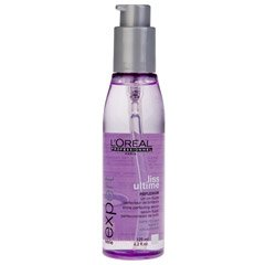 loreal20expert20serum20liss20ultime20125ml