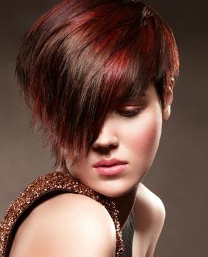 peinados-cabello-corto-mujer
