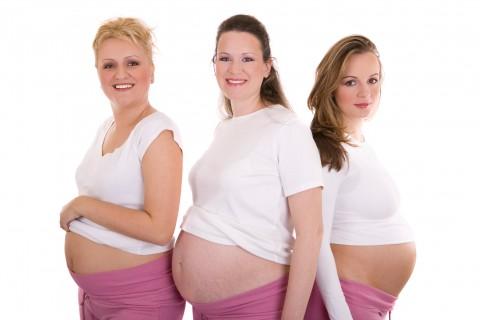 embarazo-2