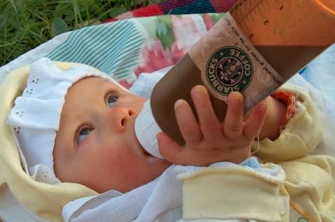 cafe-lactancia