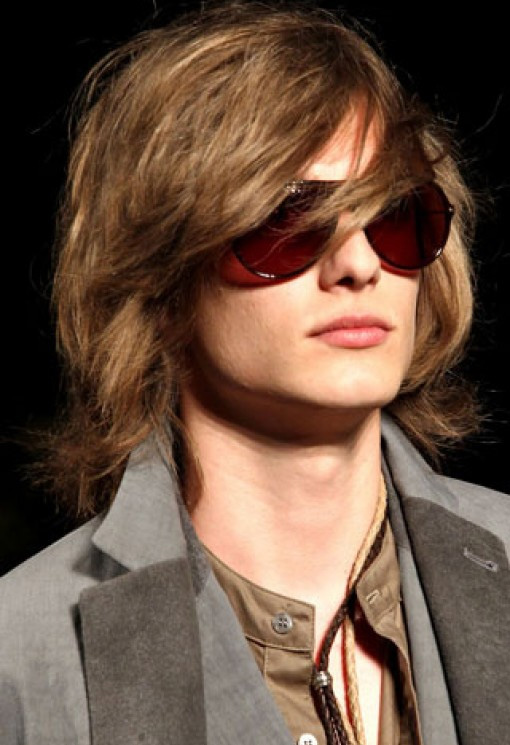 Long-Hairstyles-for-Men-2013-14