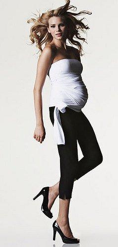 Quedarse embarazada después de tomar la píldora