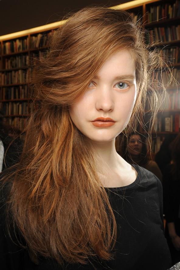 peinados-nochevieja-2013