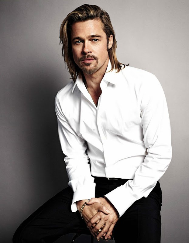 Brad-Pitt-pelo-largo