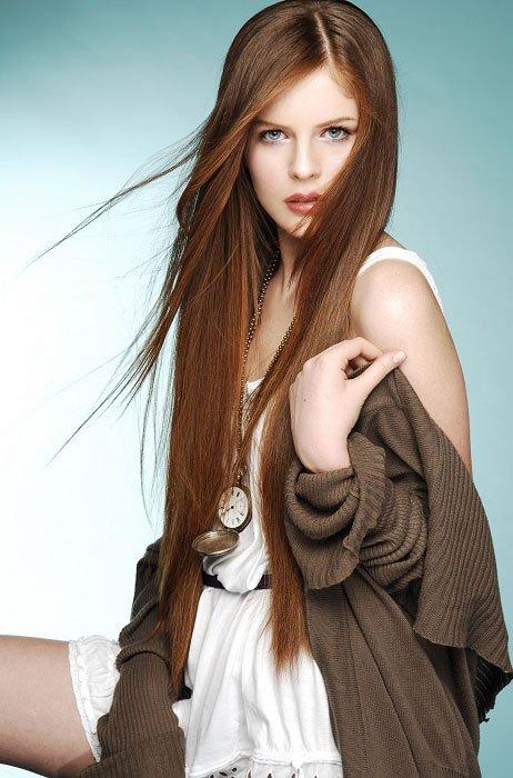 peinados-estilizan