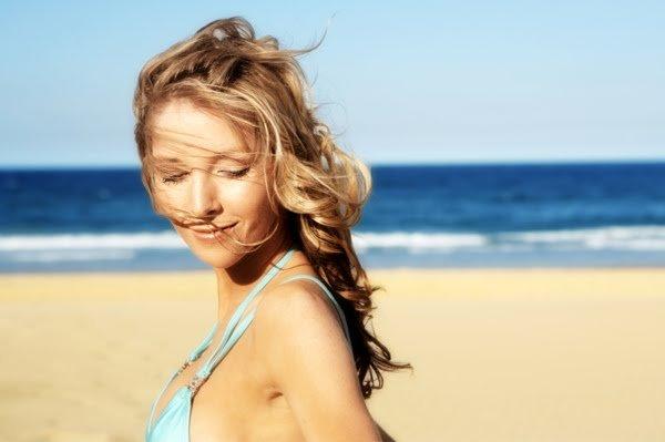 cuidados del pelo en vernao