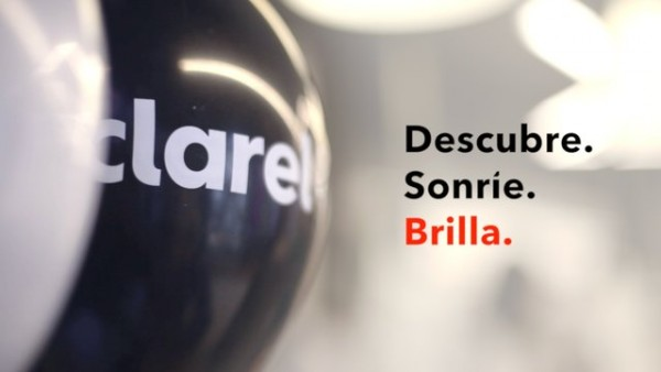 catalogo-perfumeria-2014-clarel