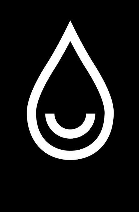catalogo-perfumeria-2014-clarel-marca