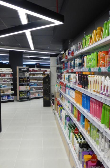 catalogo-perfumeria-2014-clarel-tienda