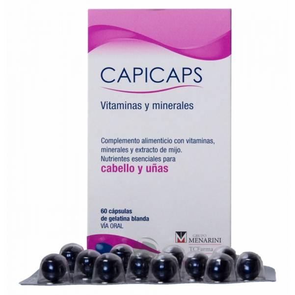 Capicaps_bodegon_PRIORITARIA
