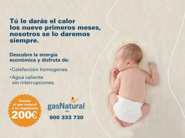 Cu l es la temperatura ideal del ba o del beb - Temperatura agua bano bebe ...