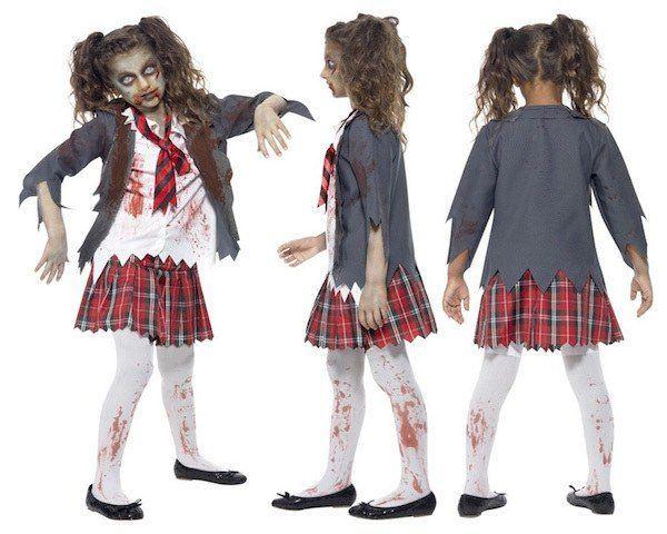 disfraz-de-halloween-para-ninas