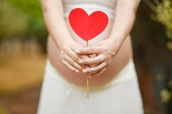 semana-1-de-embarazo-corazon-piruleta