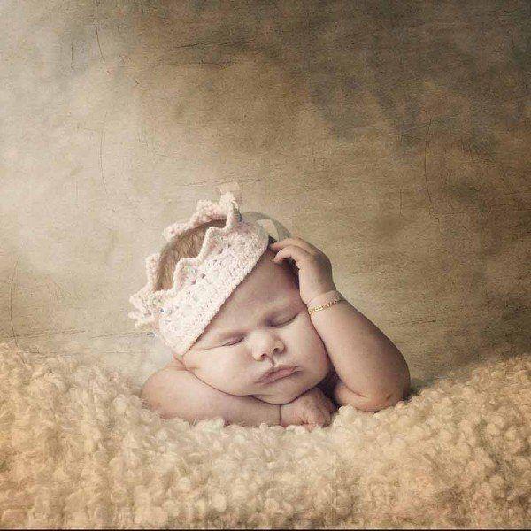 regalos_originales-bebes-book-fotos
