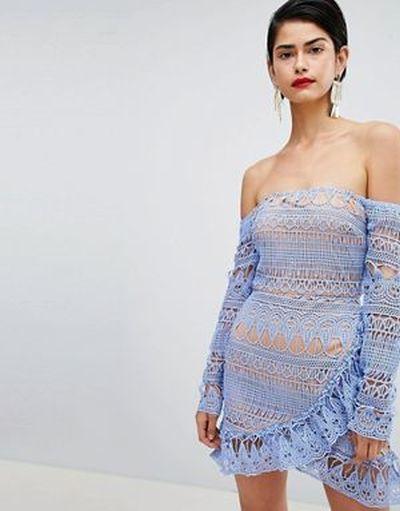 ac07f1ca9 Paginas de vestidos para graduacion – Vestido azul