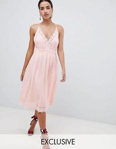 0972a7eab Vestidos para graduacion sencillos y cortos – Vestidos de fiesta
