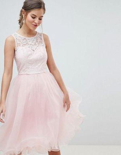 9fd6ed505 Modelos de vestidos cortos para fiesta de graduacion – Vestidos baratos