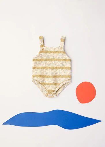 mango-kids-bebe-nina-peto-rayas-textura