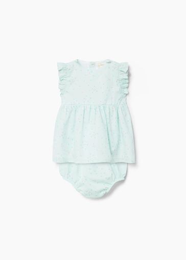 mango-kids-bebe-nina-vestido-algodon-flores