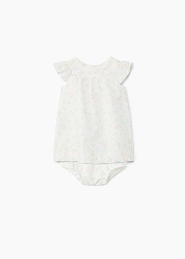 mango-kids-bebe-nina-vestido-estampado-de-florecitas