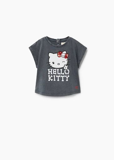 mango-kids-nina-camiseta-hello-kitty