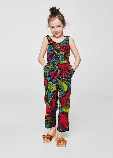 mango-kids-nina-mono-estampado-tropical