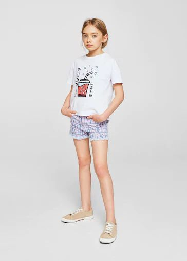 mango-kids-nina-shorts-mensajes