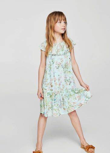 mango-kids-nina-vestido-estampado-floral-mayor