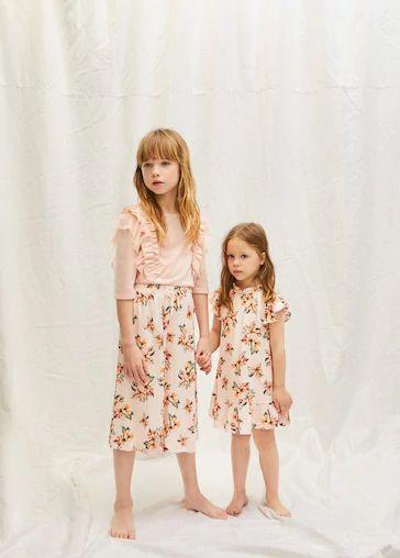 mango-kids-nina-vestido-floral-volantes
